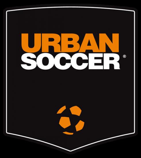 7781528815 urban football logo 2543
