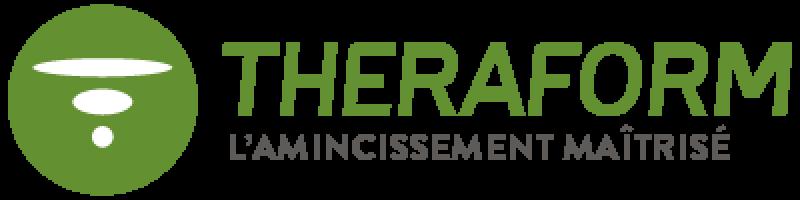 Logo2x2x